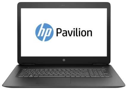 Ноутбук игровой HP Pavilion 17-ab318ur 2PQ54EA