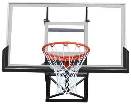 Баскетбольный щит DFC Board 48P
