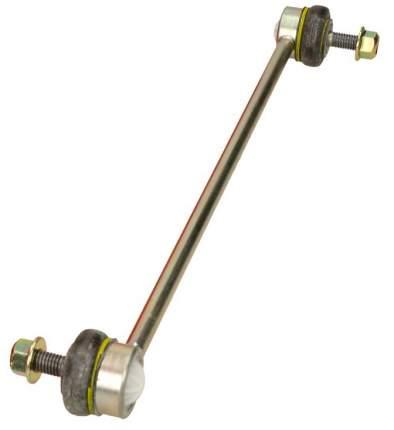 Стойка стабилизатора TRW/Lucas для Mazda 323 F VI/323 S VI JTS429
