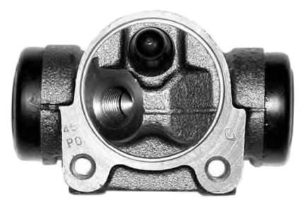 Тормозной цилиндр TRW/Lucas BWF282