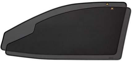 Автомобильные экраны Трокот для, Bentley Continental Flying Spur TR0047-06