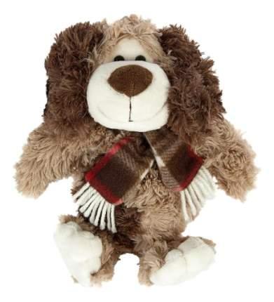 Мягкая игрушка Fluffy Family Пес Бобик 18 см 681355