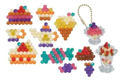 Мозаика Aqua Beads Чаепитие