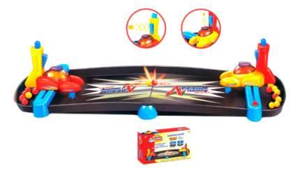 Спортивная настольная игра DiHong Plastic Ответный удар