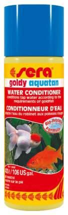 Кондиционер sera Aquatan 100мл 10578