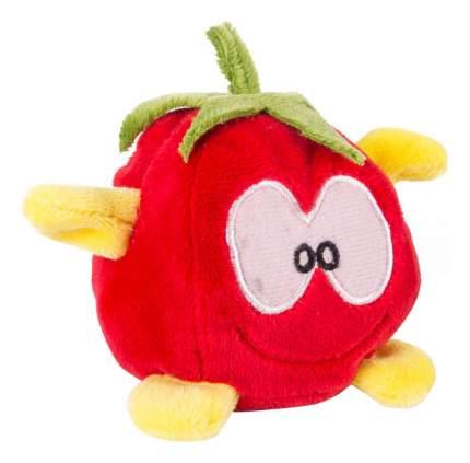 Мягкая игрушка Button Blue Мячик - Яблоко, 7 см