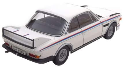Коллекционная модель BMW 3.0 CSL