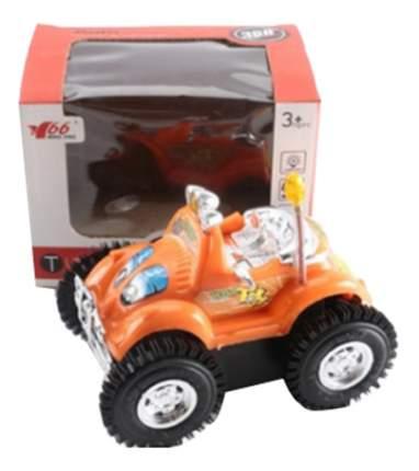 Игрушечная машина-перевертыш Shantou Gepai B1279458