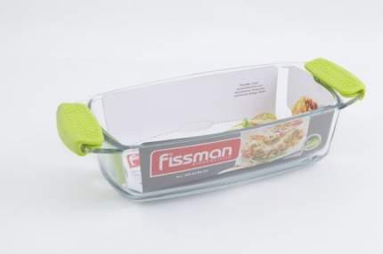 Форма для запекания FISSMAN 6136