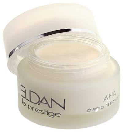 Крем для лица Eldan Cosmetics AHA Renewing Cream