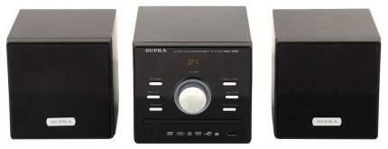 Музыкальный центр Supra SMC-25D