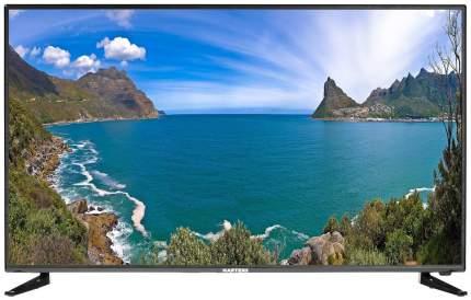 LED Телевизор Full HD Hartens HTV-43F011B-T2/PVR/S
