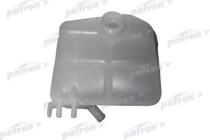 Расширительный бачок PATRON P100014