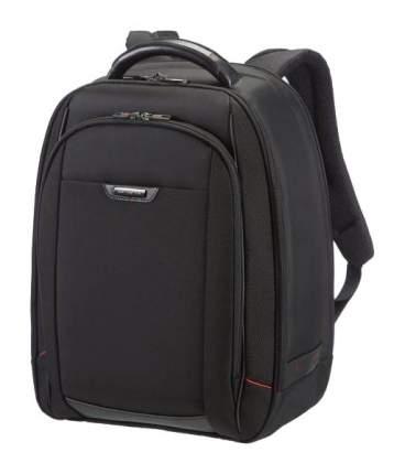 Сумка для ноутбука Samsonite Pro DLX 4 35V 09007