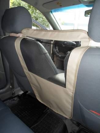 Сетка для перевозки животных в автомобиля AvtoPoryadok S17307Be