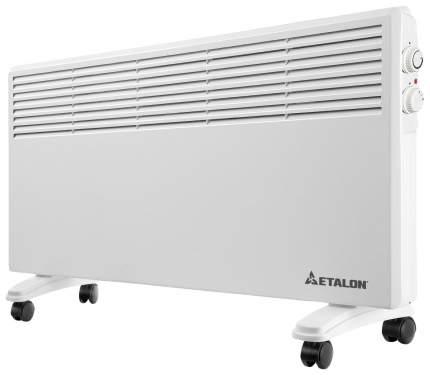 Конвектор Etalon E2000UE