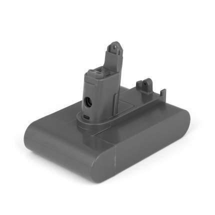 Аккумулятор для беспроводного пылесоса Dyson Vacuum Animal DC31, DC34 (TOP-DYSDC34-20)