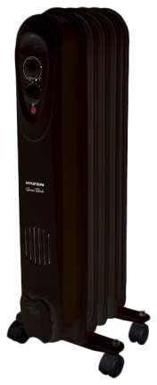 Радиатор Hyundai H-HO-3-05-UI891