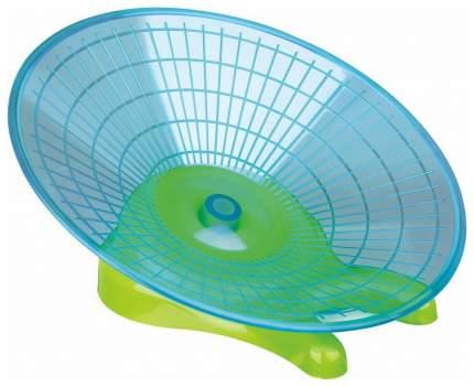Беговая тарелка для грызунов TRIXIE пластик, 30 см