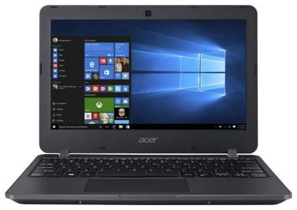 Ультрабук Acer TravelMate TMB117-M NX.VCGER.014