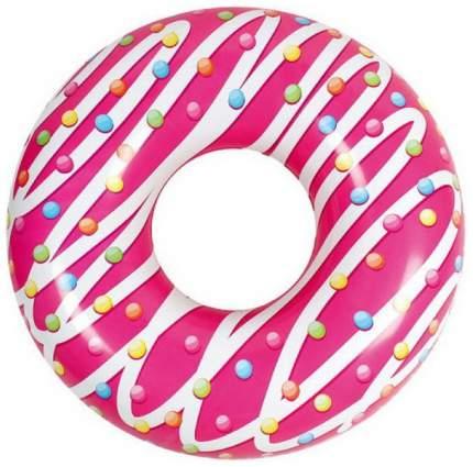 Круг надувной Creative Enterprise Limited Digo Пончик