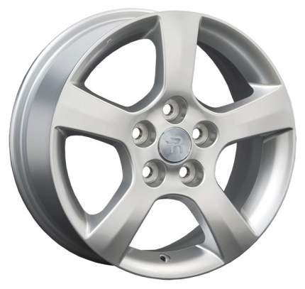 Колесные диски Replay R16 6.5J PCD5x114.3 ET40 D66.1 WHS250192