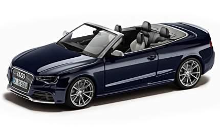 Коллекционная модель Audi 5011215313