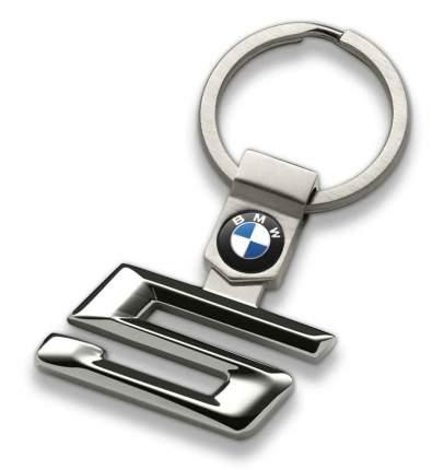 Брелок BMW 80272454651