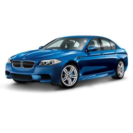 Коллекционная модель BMW 80432186352