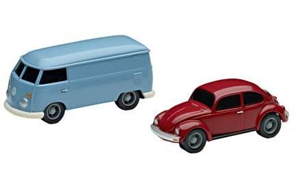 Коллекционная модель Volkswagen 111099305J