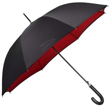 Зонт-трость Jaguar JUMAGBR