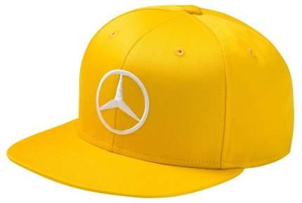 Бейсболка Mercedes-Benz B67996558