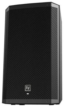 Активные колонки ELECTRO VOICE ZLX-12P Black