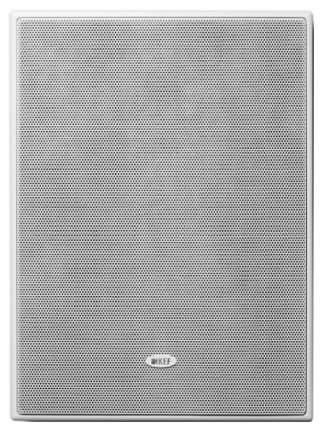Встраиваемая акустика KEF Ci160 QL SP3775AA