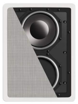 Встраиваемая акустика Definitive Technology IW Sub 10/10