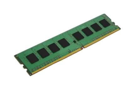 Оперативная память Kingston ValueRAM KVR26N19D8/16