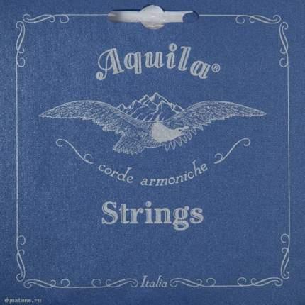 Струны для гиталеле AQUILA 145C