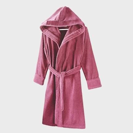 Банный халат Arya Miranda Soft Цвет: Сухая Роза (M)