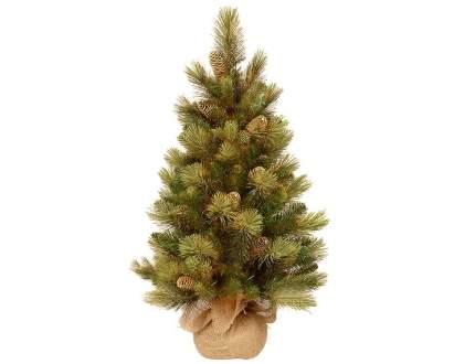 Сосна искусственная National Tree Company 91 см