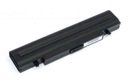 """Аккумулятор Pitatel """"BT-890"""" для ноутбуков Samsung P50/P60/R40/R45/R60/R65/X60/X65"""