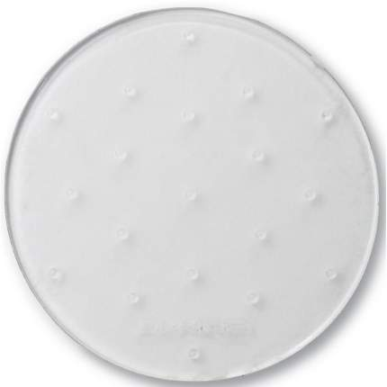 Наклейка на сноуборд Dakine Circle Mat, clear