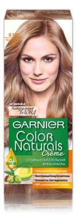 Краска для волос Garnier Color Naturals 8.132 Натуральный светло-русый