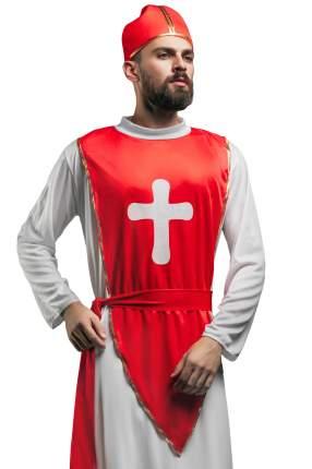Костюм Папы римского Красная Жара 48-52 103706