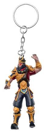 Фигурка-брелок Fortnite - Повелитель обезьян, 7 см P.M.I. Trading Ltd.