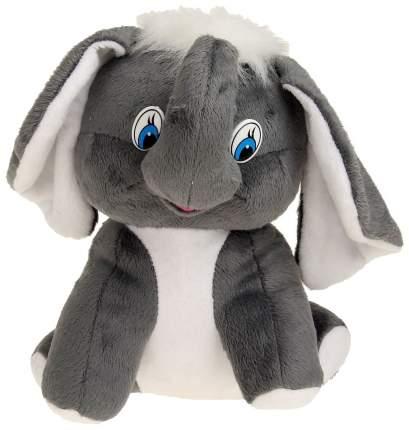 Мягкая игрушка Princess Love Слонёнок Бимбо