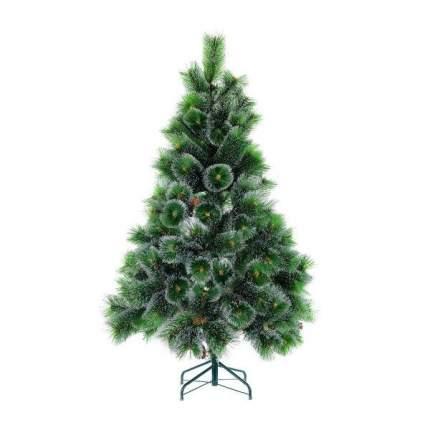 Сосна искусственная Holiday Tree 120 см