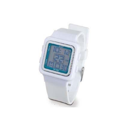 Часы Renault Zoe 7711574471 White