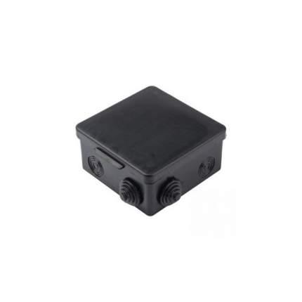 Распределительная коробка EKF plc-kmr-030-014-b