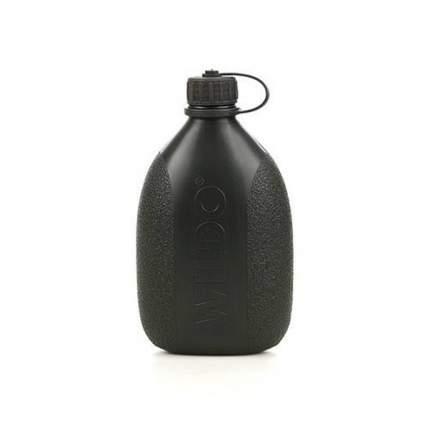 Фляга для воды Wildo Hiker Bottle 0.7 L 4121-olive