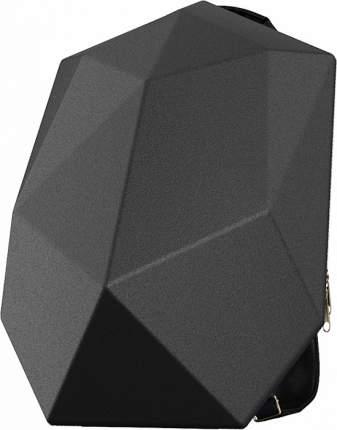 "Рюкзак City Vagabond Crystal для ноутбука 13"" (Black)"